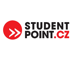 student-point